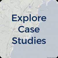 case-studies_0.png